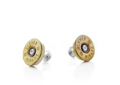 Big Bang Cuff Links